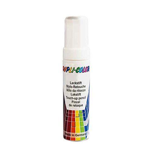 duplicolor 598395 stylo de couleur pour vhicule de retouche peinture ac ds 0 0500 - Dupli Color Bombe Peinture