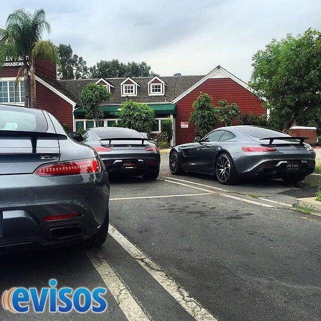 Queres publicar coches 100% gratis subilos en el sitio de los clasificados www.evisos.com  #clasificados #online