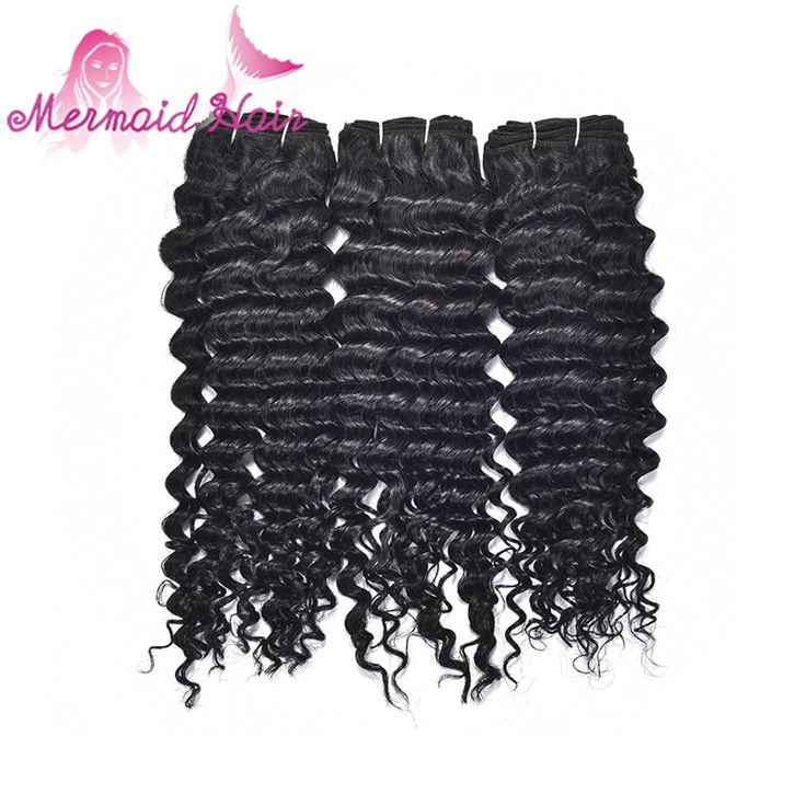 7A Grade Malaysian Curly Hair Deep Wave 3Pcs 100% Unprocessed Kinky Curly Virgin Hair Weaves Malaysian Deep Curly Virgin Hair     #http://www.jennisonbeautysupply.com/  #<script     http://www.jennisonbeautysupply.com/products/7a-grade-malaysian-curly-hair-deep-wave-3pcs-100-unprocessed-kinky-curly-virgin-hair-weaves-malaysian-deep-curly-virgin-hair/,     6A Grade Malaysian Curly Hair Deep Wave 3Pcs 100% Unprocessed Kinky Curly Virgin Hair Weaves Malaysian Deep Curly Virgin Hair :  …