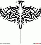 Tribal Meaning Family | Of Tribal Tattoo Meaning Family Tattoos And Body Designs Tattoo