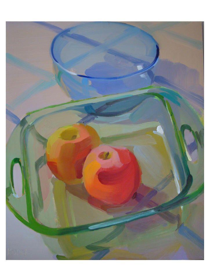 Baking Apples.JPG (714×952) Karen O'Neil