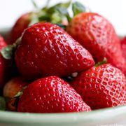 Maigrir: 5 conseils d'experts pour contrôler l'impulsivité et l'addiction à la nourriture