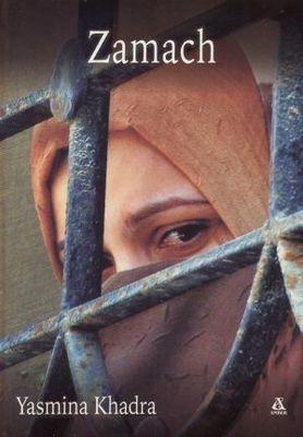 Zamach bombowy w wypełnionym dziećmi fast foodzie w Tel-Awiwie. Doktor Dżaafari ratuje ofiary. W nocy identyfikuje szczątki własnej żony i dowiaduje się, że to ona była zamachowcem-samobójcą. Nie może i nie chce uwierzyć, że kobieta, z którą żył i którą uwielbiał przez piętnaście lat, była kimś tak niezrozumiale obcym, zdolnym do zamordowania dzieci. Znakomita powieść! Nagroda Prix des...