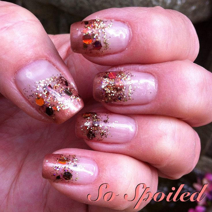 nail designs for fall 2014. bio sculpture gel nail art \u0026 design. fall nails 2014. warm autumn browns and designs for 2014