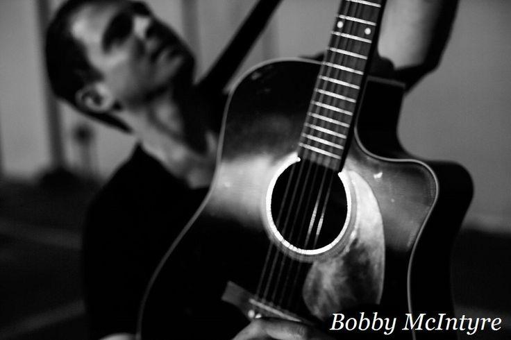 Bobby McIntyre (@BobbyMcIntyre2) | Twitter