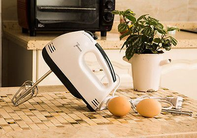 Household-kitchen-small-hand-held-electric-mixer-7-speed-regulation-Blenders