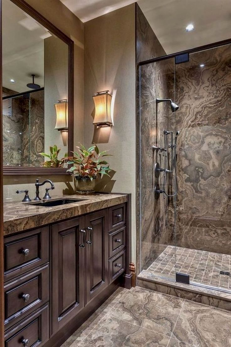 Small Bathroom Remodel Ideas Home Depot In 2020 Rustic Bathroom Remodel Shower Remodel Small Bathroom Remodel