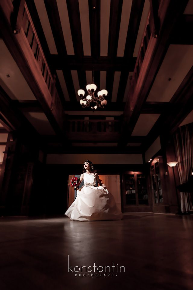 Cecil Green Park Langara room. http://cecilgreenpark.ubc.ca/  #weddings #vancouver #venues