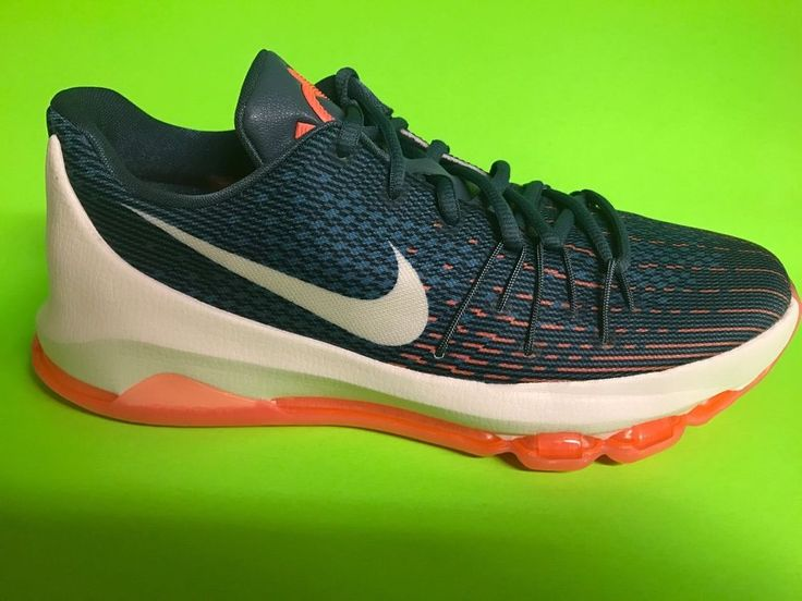New Nike KD 8 VIII GS Youth Basketball Shoes Ocean Fog Blue 768867-414 Only $58 Shipped http://www.ebay.com/itm/New-Nike-KD-8-VIII-GS-Youth-Basketball-Shoes-Ocean-Fog-Blue-768867-414-MSRP-140-/182443408787?var=&hash=item70ed9008f4