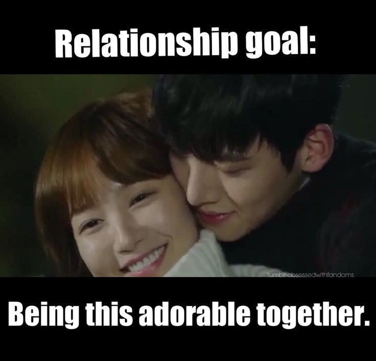 Healer (kdrama 2015) knows how to bring the FEELS.