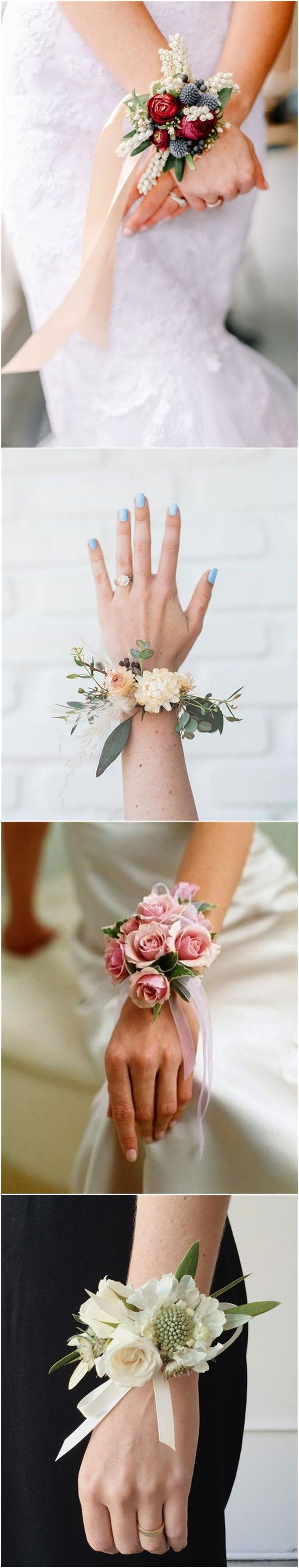 807 best FLOWERS & WEDDING images on Pinterest | Wedding decor ...