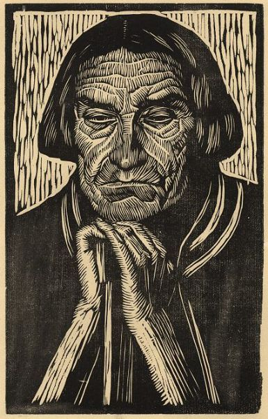 Wladislaw Skoczylas, woodcut http://art.findartinfo.com/images/artwork/2007/5/a001135976-001.jpg