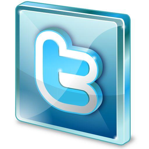 Get Twitter followers and Instagram Followers - free!:  Как Получить  щебетать последователей.  Многие лю...