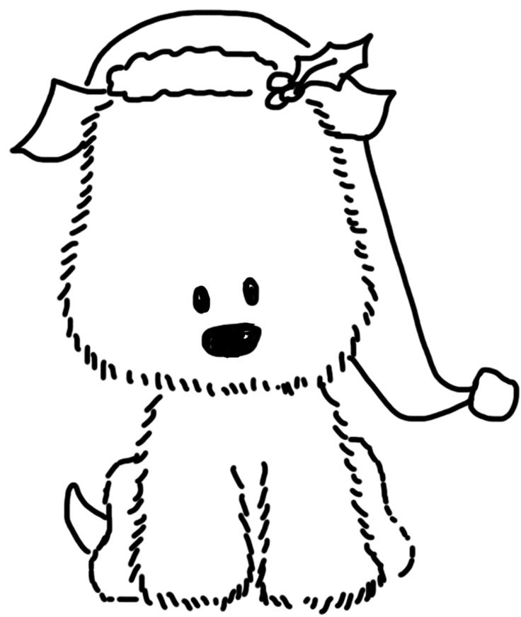 personalized name madison coloring pages coloring pages