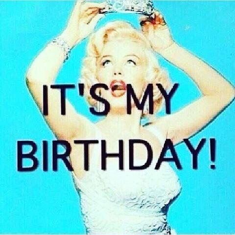 49 best Your Birthday quotes images on Pinterest