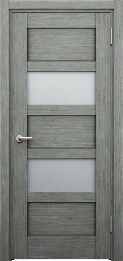 Pin By Naveed Ahmad Qureshi On Doors: Interior Doors Manufacturing