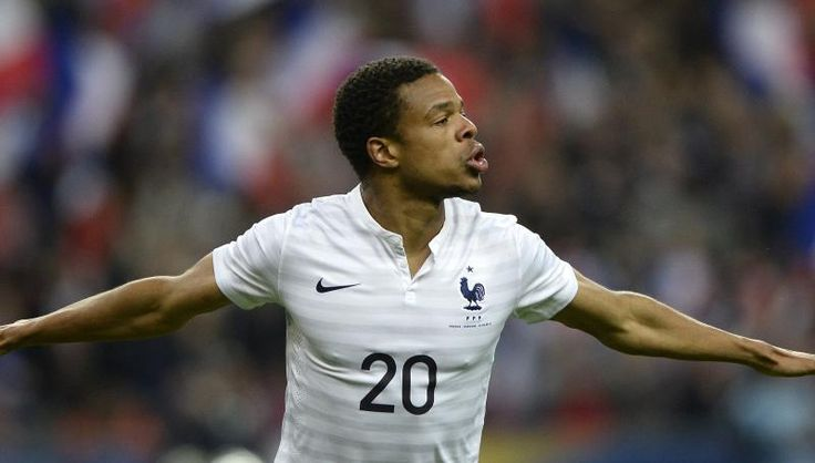 Remy to Liverpool latest - It's a DONE DEAL, says Beecroft