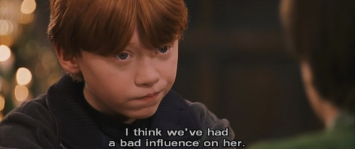 .Best Friends, Baby Ron, Harrypotter, Things Harry, Harry Potter 3, Hogwarts Express, Harry Potter3, Accio Hogwarts, Harry Potter Movies
