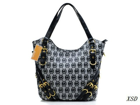 ##cheapmichaelkorshandbags Michael Kors handbags usa, Michael Kors handbags on sale, Michael Kors handbags authentic, Michael Kors handbag sale collection