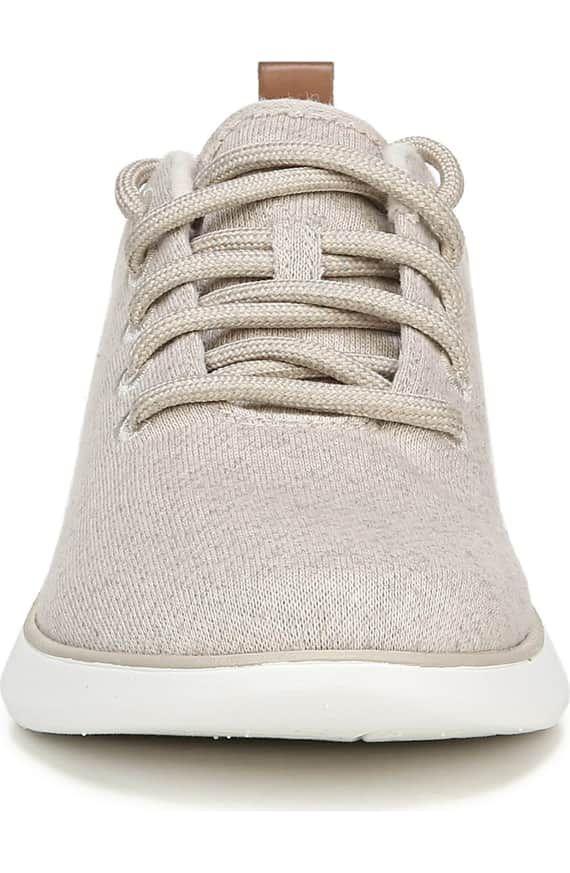 Freestep Sneaker (Women) | Nordstrom