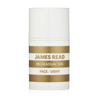 James Read Blemish Balm Gradual Tan Face Medium