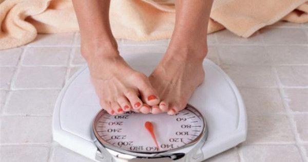 Πώς να χάσετε κιλά χωρίς γυμναστική: Το μυστικό 30′ πριν από κάθε γεύμα