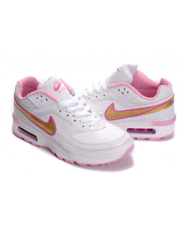 Order Nike Air Max Classic BW Womens Shoes Store 5165