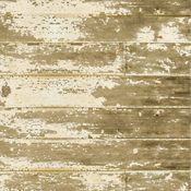 Image of Savvy Flooring {barnwood}: Indoor Photography, Crafts Rooms, Area Rugs, Photo Props, Barns Boards, Floors Mats, Home Kitchens, Design Home, Barns Wood