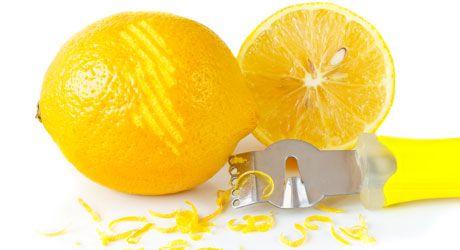 Citronfromage - Diabetes