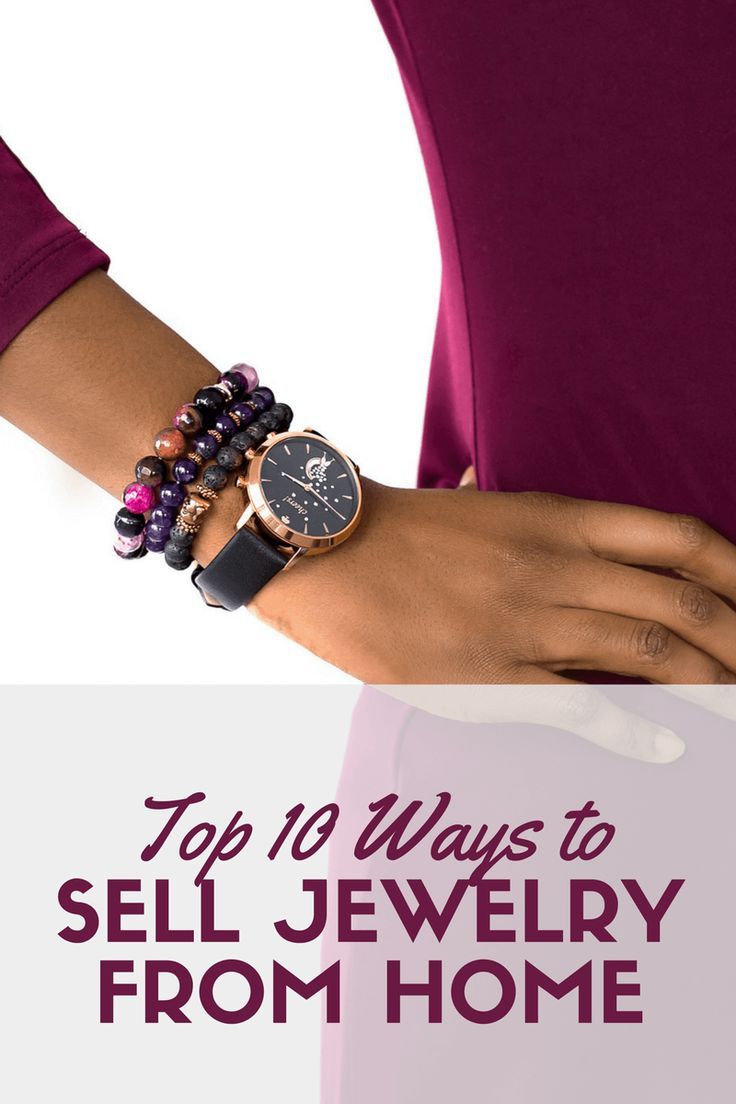 jewelry work from home 1960 best work from home ideas images on pinterest 4358