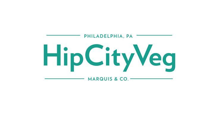 Burgers & Sandwiches – HipCityVeg -  near Gallery Place