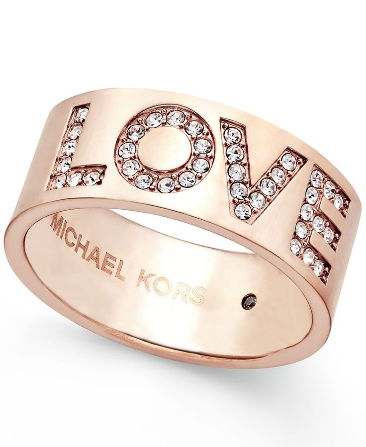 17 best ideas about michael kors jewelry on pinterest for Michael b jewelry death