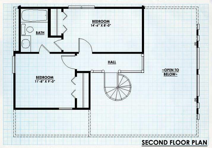 Eloghomes Dillon Model Details In 2020 Log Cabin Floor Plans Log Home Designs Cabin Floor Plans