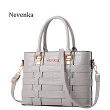 Nevenka Women Bag PU Leather Handbag Zipper Crossbody Bags Patchwork Shoulder Bag Original Design Top-Handle Bags Brand Tote Sac     Tag a friend who would love this!     FREE Shipping Worldwide     Buy one here---> https://fatekey.com/nevenka-women-bag-pu-leather-handbag-zipper-crossbody-bags-patchwork-shoulder-bag-original-design-top-handle-bags-brand-tote-sac/    #handbags #bags #wallet #designerbag #clutches #tote #bag