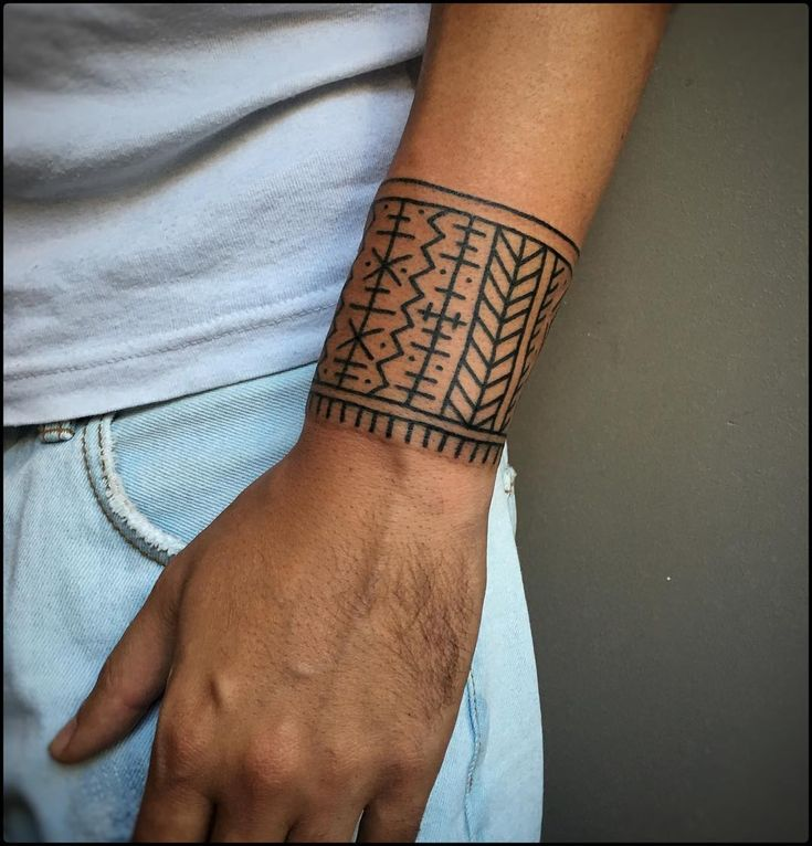 1000 Ideas About Tattoo Fixes On Pinterest: 1000+ Ideas About Wrist Tattoo On Pinterest