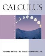 Calculus Late Transcendentals Combined  by Howard Anton  Used at $107.65 or Rent at $45.31      #textbooks: Transcendentals Combined, Late Transcendentals, Calculus Late, Howard Anton, Books Online, 45 31 Textbooks, Books Worth, Edition Howard