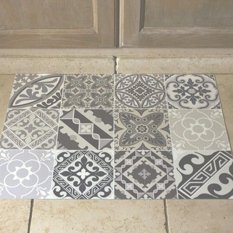 Top 25 best tapis vinyl cuisine ideas on pinterest for Tapis protection sol cuisine