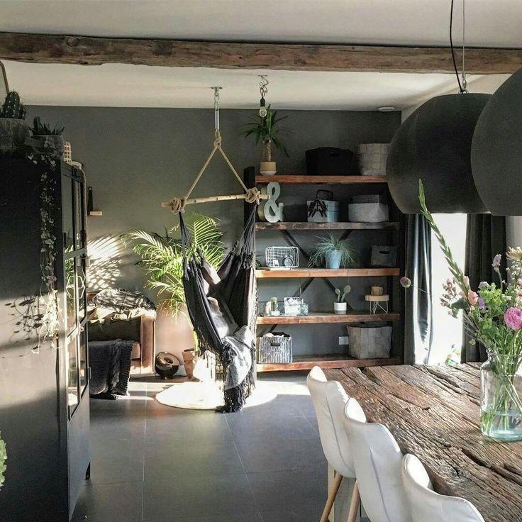 28 besten Gemütliche Gartenmöbel Bilder auf Pinterest - industrielle stil wohnung