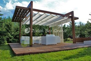 oferta_ogród2