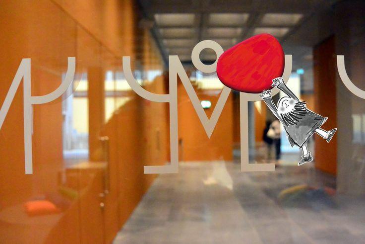La città è un libro aperto. Progettare , immaginare riscrivere città possibili. Book City 2015 12-25 ottobre Mudec-Museo delle culture- Via Tortona 56. Progetto e realizzazione a cura di DOd'A design. Main partner STAEDTLER Photo by Patrizia Treves