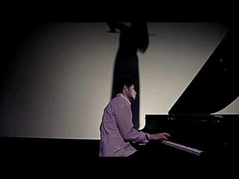 William Joseph (ft. Pauline Kim) - Bella's Lullaby - Twilight Soundtrack...