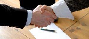 Seguro-fiança reduz risco em contratos de aluguel