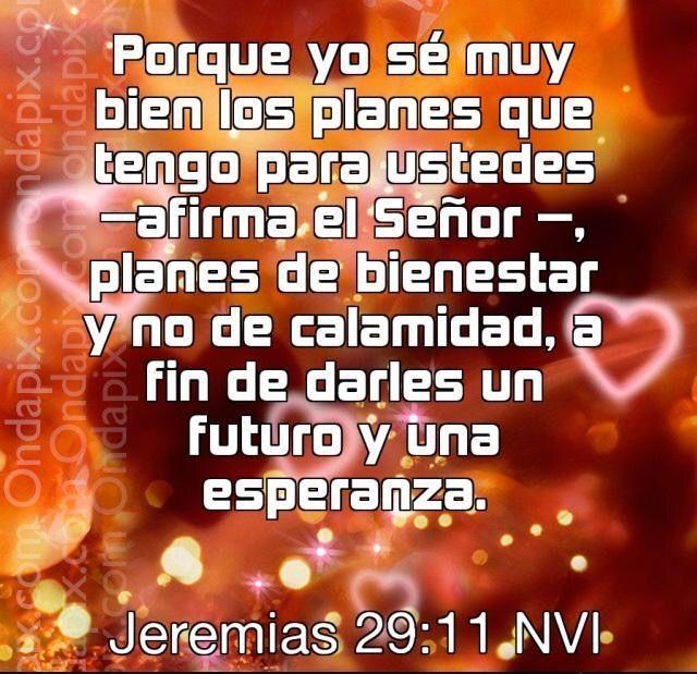 Versiculos De La Biblia De Animo: Cajita De Oracion: Enfocate En El Futuro... Suelta El