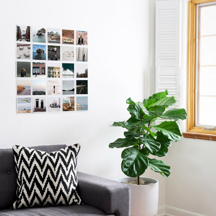 7 Basement Ideas On A Budget Chic Convenience For The Home: 65 Best Family Room Images On Pinterest