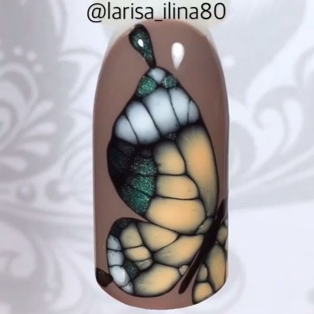 #Repost @larisa_ilina80 ・・・ *** V I D E O ***