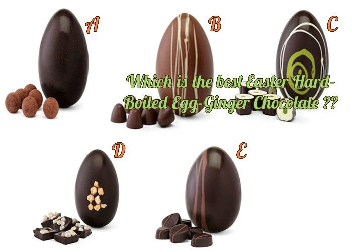 Make it an Easter to remember with lovingly Egg shaped chocolate. Find the perfect Easter gift at flowersukdelivery