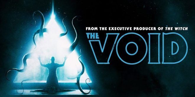 Free Download The Void 2017 MKV Movie from mocmovies Get