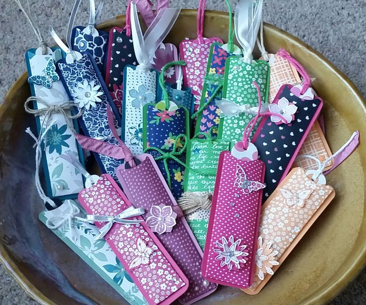 Stampin' Up! Demonstrator stampwithpeg – Craft Fair makes : Nail File Holder. I have a few craft fairs coming up so need to start making more than 1 of each project, I think this time though…