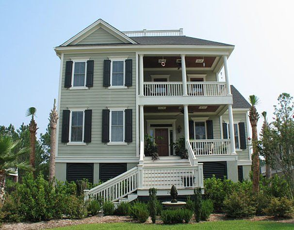 *Above Ground Basement Type: House Plan, Sq.Ft.: 3450, Levels: 2, Bedrooms: 4, Bathrooms: 4, Width: 42 ft., Depth: 71 ft.