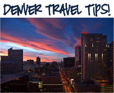 34 Fun Things to See and Do in Denver! ~ from TheFrugalGirls.com #travel #denver #colorado. Done: Molly Brown House, Snooze, Denver Art Museum and Library, Botanical Gardens, and Little India.
